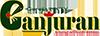 Gereja HKTY Ganjuran Logo